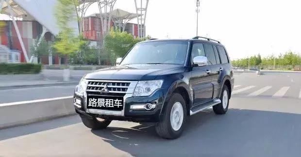 川藏线租车旅游自驾稻城